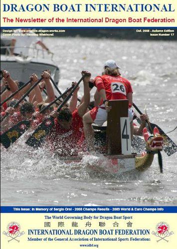 2008IDBF_NL.jpg